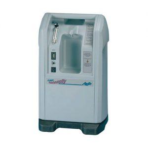airsep-intensity-concentrador-de-oxigeno-quito-ecuador