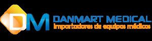 0962787231 | Tanques de oxigeno medico Quito Ecuador  Recargas de tanques de oxigeno concentradores de oxigeno, oxigeno portatil Importadores y distribuidores de equipos médicos