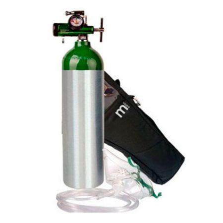 oxigeno-con-maleta-quito