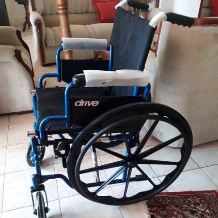 sillas-de-rueda-alquiler-y-venta-quito