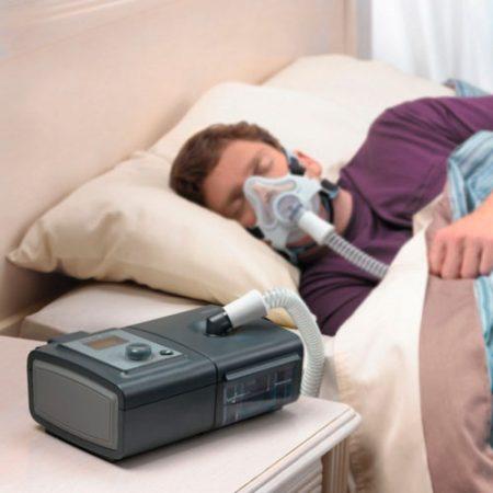 terapia-del-sueño-respicare