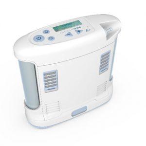 venta-de-concentrador-portatil-de-oxigeno-InogenG3