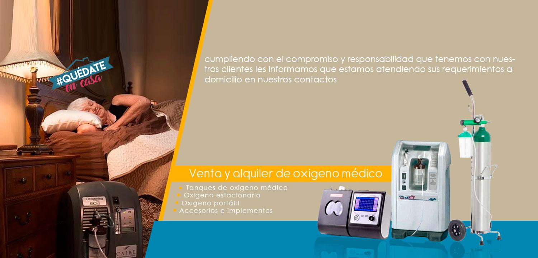 tanques de oxigeno medico quito guayaquil cuenca ambato riobamba ecuador